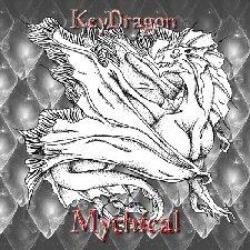 Keydragon - Mythical