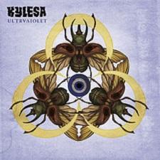 Kylesa - Ultraviolet