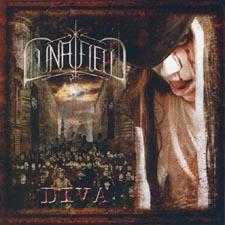 Luna Field - Diva