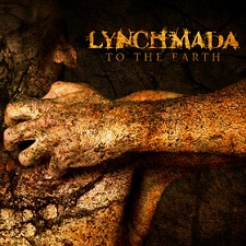 Lynchmada - To the Earth