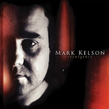 Mark Kelson - Resurgence
