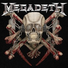 Megadeth - Killing Is My Business... And Business Is Good - The Final Kill