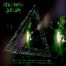 Mekong Delta - In a Mirror Darkly