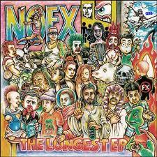 NOFX - The Longest