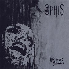 Ophis - Withering Shades