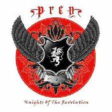 Prey - Knights of the Revolution