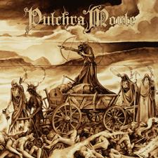 Pulchra Morte - Divina Autem Et Aniles