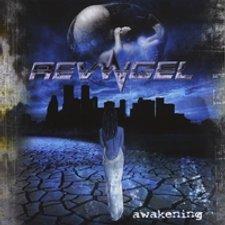 Revangel - Awakening