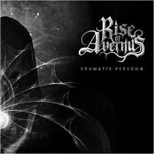 Rise of Avernus - Dramatis Personae