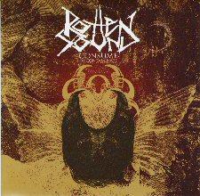 Rotten Sound - Consume To Contaminate