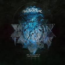 Scar Symmetry - The Singularity (Phase 1 - Neohumanity)