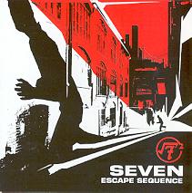 Seven - Escape Sequence