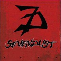 Sevendust - Next