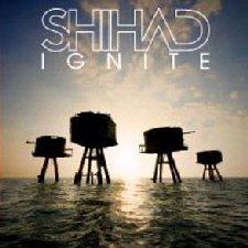 Shihad - Ignite