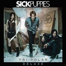 Tri-Polar (Deluxe Edition)