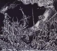 Scorn Defeat (Deluxe Edition)