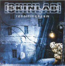Skinlab - reVoltingRoom