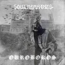 Soul Remnants - Ouroboros