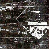 Acacia Strain, The - 3750