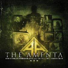 Amenta, The - n0n