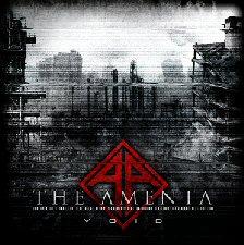 Amenta, The - V01D