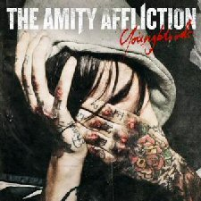 Amity Affliction, The - Youngbloods