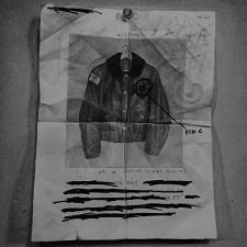 Body & Krieg, The - The Body & Krieg
