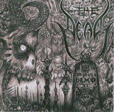 Dead, The - Demo II
