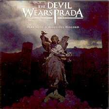 Devil Wears Prada, The - Dear Love: A Beautiful Discord