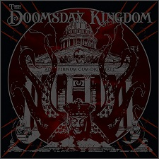 Doomsday Kingdom, The - The Doomsday Kingdom