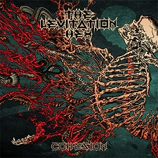 The Levitation Hex - Cohesion