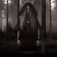 Lumberjack Feedback, The - Blackened Visions