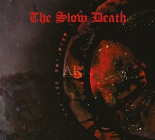 Slow Death, The - Ark