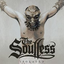 Soulless, The - Isolated