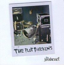 Jonbenét, The - The Plot Thickens
