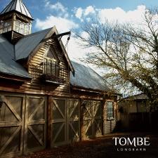 Tombe - Longbarn