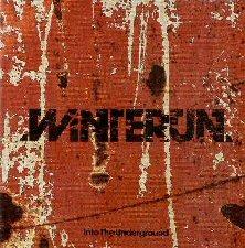Winterun - Into The Underground