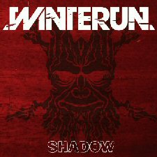Winterun - Shadow