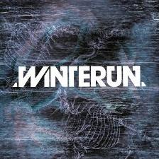 Winterun - Winterun
